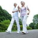 Plimbarea protejeaza creierul
